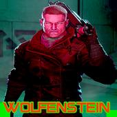Wolfenstein : The New Battle 1.1