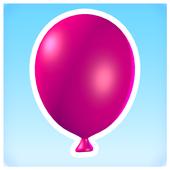Flaccid Balloon 1.0.7