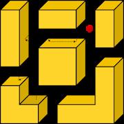 A-Maze-Ing-Balls 1.02