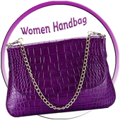 Women Handbag Ideas 1.0