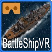 BattleShip VR 1.0.1