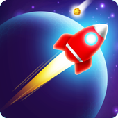 Ultimate AstroShooter 1.2