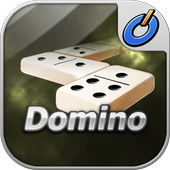 Ongame Dominoes (game cờ) 1.4.2.3