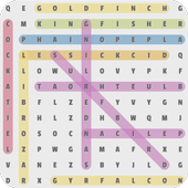 Word Search Pro 0.4