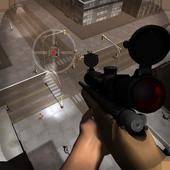 Sniper Duty: Terrorist attack 1.0