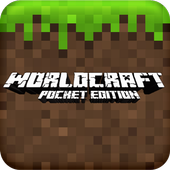 World of Crafts : Exploration 0.4.14.15