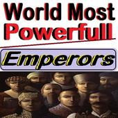 World Most Powerfull Emprors 2.0.0