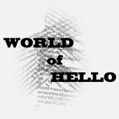 World of Hello 00.00.07