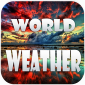 World Weather 1.0