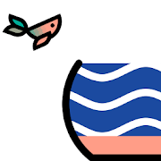 Fishy Flop 1.0