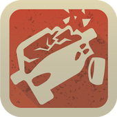 Wrecked Racing 1.3.1