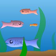 Fishy 1.14