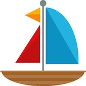 Super Paper Boat 1.1