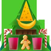 Food Pyramid 1.02
