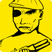Identify The Criminals 1.0.1