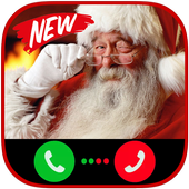 Call Video Free with Santa Claus for Kids 🎅 2018 1.7