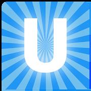 com.XonStudio.UniversalSandbox icon