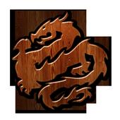 Dragon's Wing 3