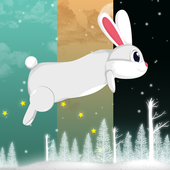 Rabbit Jump 1.0