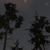 Red Sniper 1.6