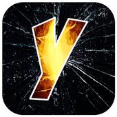 YOUCRUSH - Das Youtuber Game 1.2