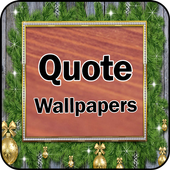 Quote Wallpapers 1.3