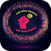 call voice changer new 1.1