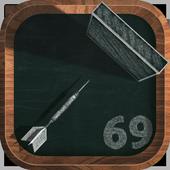 Dart 69: Dart to the point! 1.4.2