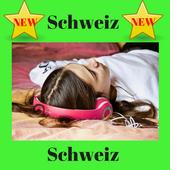 1.FM High Voltage Radio App CH Musik Fri Online 1.0