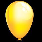 Yellow Hunter 1.51