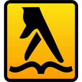Yellow Pages - US 2.1.2