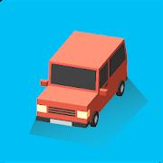 Crossy Car 1.6