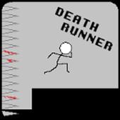 Death Runner 1.0.5