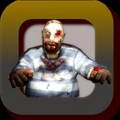 Rotten Zombie Rampage 1.0