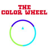 The Color Wheel 1.0