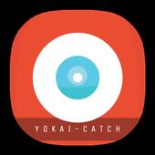 YoKai Catch 1.2