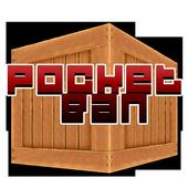 Pocket Ban Sokoban 3D 1.0.1