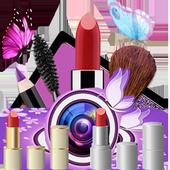 Makeup-Top Relooking Funny Cam 1.1