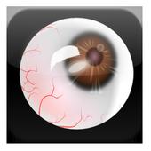 Eyeball 1.0