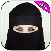 Beauty Hijab Camera Plus 2.1