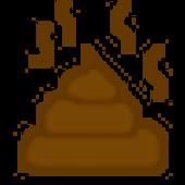 com.YoungKim.DungDodger icon