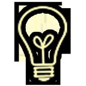LED Flashlight for GB 2.3