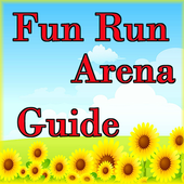 Guide Fun Run Arena 1.0