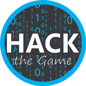 Hack - the Game 1.2.1