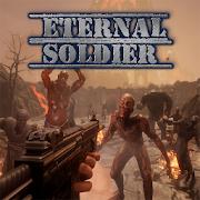 Eternal Soldier: Monster Defense Shooting 6