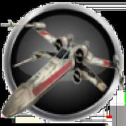 Starfighter Assault (Unreleased)