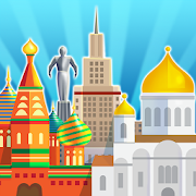 Your Moscow 1.13