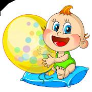 Balloons for kids 1.0.8