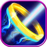CircleGames from yovogames for your family!ArcadeBrain Games