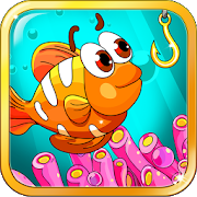 Fishing for Kids 1.0.40